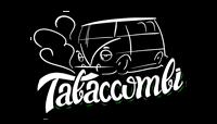 Tabaco Vírginia Natural – Tabaccombi